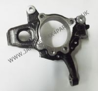 Mitsubishi Shogun 3.2DID (V88-SWB) (09/2006+) - Front Steering Knuckle / Hub Bearing Carrier L/H